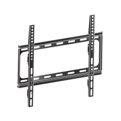 WALL MOUNTING F/22IN - 55IN...