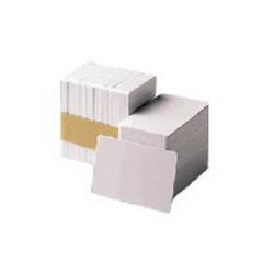 5PKS OF 100 PREMIER PVC...
