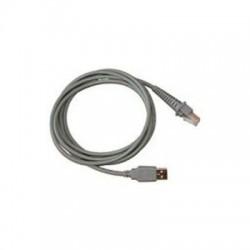 CAB-426 CABLE SH5044 USB...