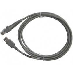 CABLE USB TYPE A ENHANCED...