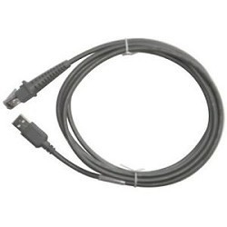 CABLE RS-232.6 FOR MAGELLAN