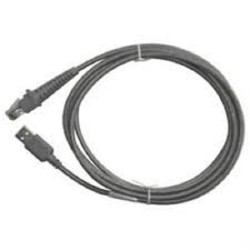 CABLE USB TYPE A PWR OFF...