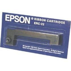 RIBBON BLACK ERC 11