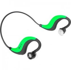 SPORT HEADPHONE ARTICA...