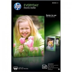 EVERYDAY GLOSSY PHOTO PAPER...