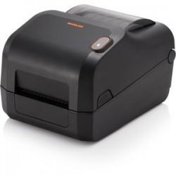 DT PRINTER 203DPI USB...