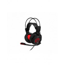CASQUE MSI DS502 v2 GAMING...