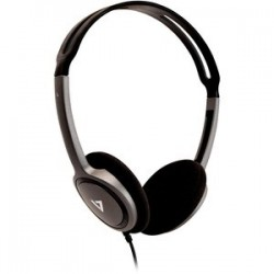 CASQUE STEREO JACK...