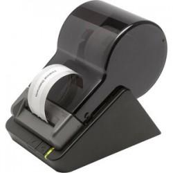 SLP650-UK 12V 300DPI USB...