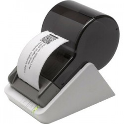 SLP650SE-UK 12V 300DPI USB...