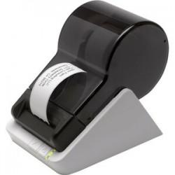 SLP620-EU 6V 203DPI USB...