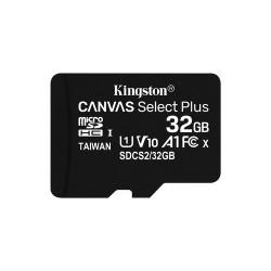 32GB MICROSDHC CANVAS...