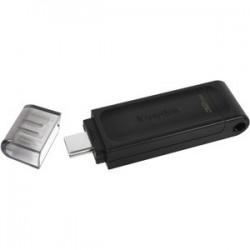 32GB USB 3.2 DATATRAVELER...