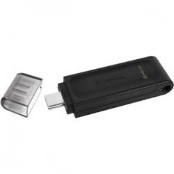 64GB USB 3.2 DATATRAVELER...