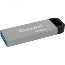 64GB USB3.2 DATATRAVELER...