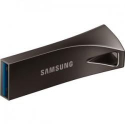 BAR PLUS TITAN GRAY 32GB