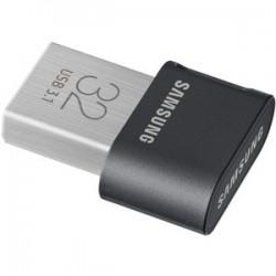 FIT PLUS FIT PLUS 32GB