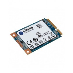 SSD KINGSTON UV500 240Go...