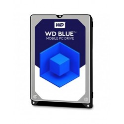 """WD 2.5"""" 1To SATA 6Gb/s..."""
