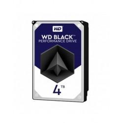 WD Black 4To SATA6 7200