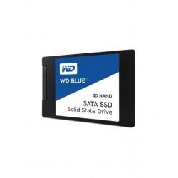 SSD WESTERN DIGITAL 2.5...