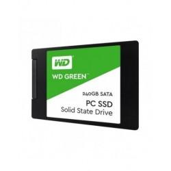 WD GREEN SSD WD GREEN SSD...