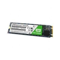 WD GREEN SSD 240GB M.2 SATA...
