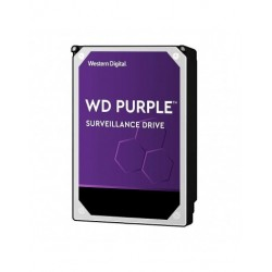 WD Purple 6To SATA 6Gbs...