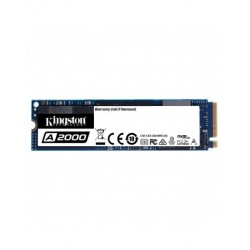 SSD KINGSTON A2000 250Go...