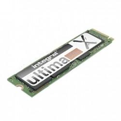 SSD 240 Go Ultimapro x2 M.2...