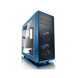 BT FRACTAL FOCUS G Blue +...