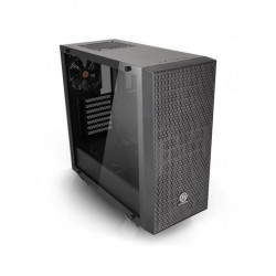 BT THERMALTAKE Core G21 TG...