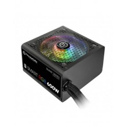 ALIM THERMALTAKE Smart RGB 600