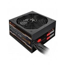 ALIM THERMALTAKE Smart SE 530