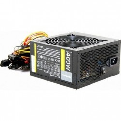VP 400 PC-EC PSU 400 WATTS I