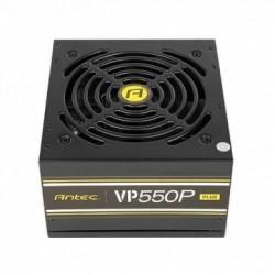 VP550P PLUS-EC 80+ PSU 550...
