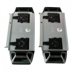 CASTERS FOOT PWEDGE TOWER...