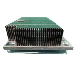 STANDARD HEAT SINK FOR LESS...