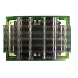 HEAT SINK FOR...