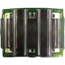 HEAT SINK FOR POWEREDGE...
