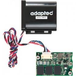 ADAPTEC AFM-700 SUPERCAP...