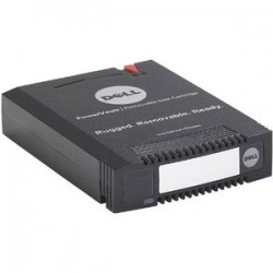 QTY 1 REMOVABLE HARD DISK...