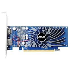 GF GT1030-2G-BRK PCI-E 3.0...