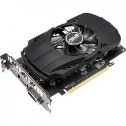 PH-RX550-4G-EVO 4GB GDDR5...