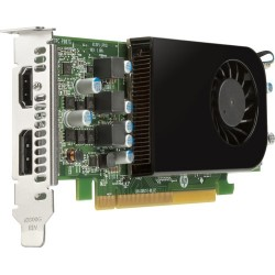 AMD RADEON RX550X 4GB LP DP...