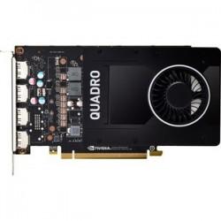 NVIDIA QUADRO P2200 5GB...