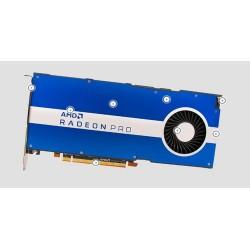 RADEON PRO W5500 8GB PCIE...