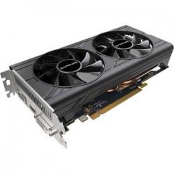 GPRO E9260 8G GDDR5 PCI-E...
