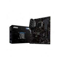 MSI *Z390-A PRO* LGA 1151/AT