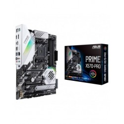 ASUS *PRIME X570-PRO* AM4/AT